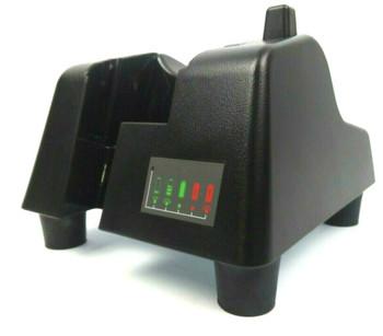 Desktop Docking Station WA4003-AR for Workabout Pro 4 Mobile Computer