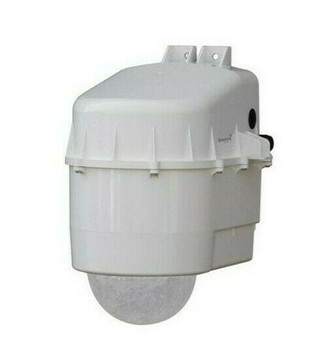 Dotworkz D3 Heater Blower Camera Enclosure D3-HB-MVP