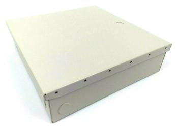 DSC CMC-1 Communication Vandal Resistant Alarm Control Cabinet 80009352