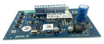 DSC HSM2204 PowerSeries Neo Power Supply High Current Module 80006935