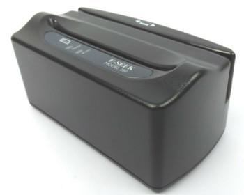 E-seek M250 2D Barcode And Magnetic Strip Reader DCDX566135030