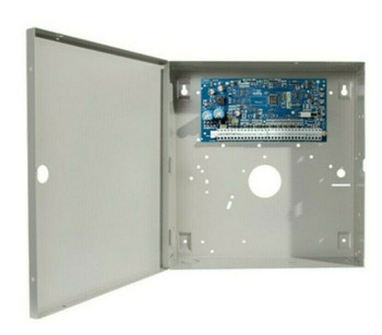 DSC PowerSeries NEO HS2128 Alarm Control Panel HS2128NK