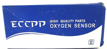 ECCPP High Quality Parts Oxygen Sensor for Honda Odyssey Accord Acura 8570-18-05