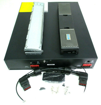 Eaton Extended Battery Module 9PXEBM72RT - Rack Mountable Battery Enclosure