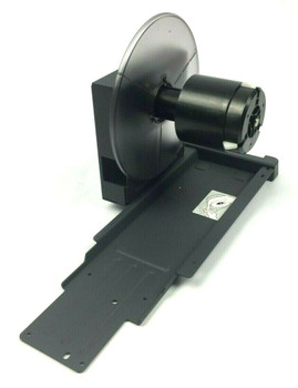 Epson SU-RPL500B 3-inch/31mm Paper Roll Holder Spindle Core for Inkjet Printers