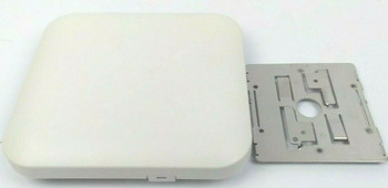 Extreme Networks AP 7532 Wi-Fi Wireless Access Point AP-7532-67040-US