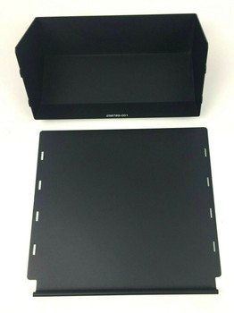 """Field Installed Option Kit Cutter Tray Black 8"""" for Printronix 170830-001"""