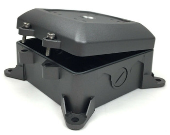 FLIR MNTB74J Wall Mount Junction Box for DPB74TLUX Network Camera