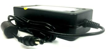 FSP AC Adapter 70W 25V 2.92A FSP070-RAA for Zebra GK420T Barcode Printer