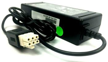 FSP AC Adapter 90W 19V 4.74A FSP090-DIEBN2 for POS Terminal Radiant