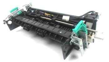Fuser Assembly Unit - RM1-1289-080 for Hp LaserJet 1160 1320 Printers