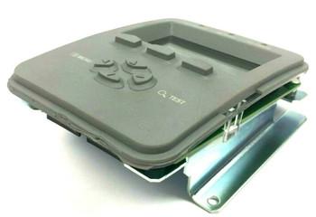 Genuine Datamax 45-2032-01 Operator Panel for I4212E Mark II Barcode Printer