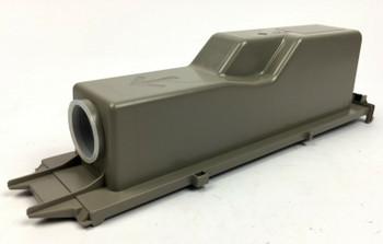 Genuine Canon GPR 2 Black Toner Cartridge 1389A004 for ImageRunner 330 400