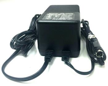 Genuine Epson AC Adapter 33W 33V 1A for TM-U200D TM-U200B Printer