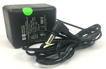 Genuine HP 0957-2110 OfficeJet 9120 All in One Printer Power Supply 12V 1A