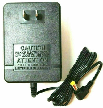 Genuine HP AC Adapter 10W 13V 0.8A 0950-3348 for JetDirect Print Server