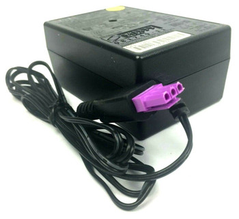 Genuine HP AC 20W 32V 0.625A for Deskjet K209G K109A K20W Printer