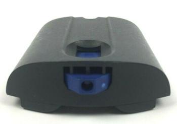 Genuine Intermec CK30 CK31 Rechargeable Li-ion Battery 2400mAh 7.4V