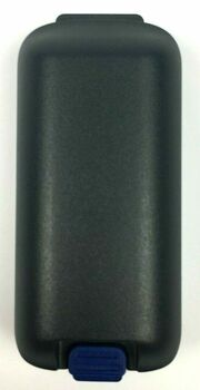 Genuine Intermec CK70 CK71 Rechargeable Batteries 19.2Wh 5.2Ah 3.7V - 7 Pack