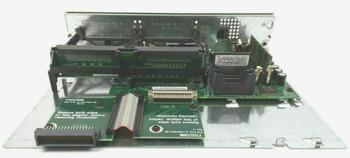 Genuine HP LaserJet Formatter Board Q3967-60002 for 9050n 9050dn