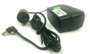 Genuine Ingenico iSC250 AC Power Supply Adapter 16W 8V 2A PSC16A-080L6