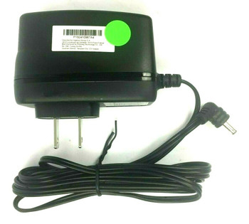 Genuine Ingenico iWL220 AC Switching Power Supply Adapter 5V 1.5A PSM08A-050I