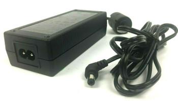 Genuine Ingenico ISC250 IPP320 AC Power Supply Adapter 24W 8V 3A PSM24W-080L6