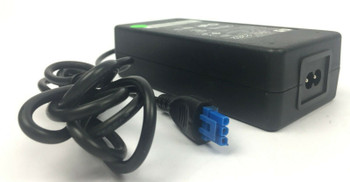 Genuine HP OfficeJet Pro 8500 8500A AC Power Adapter 0957-2262 - +32V 2000mA