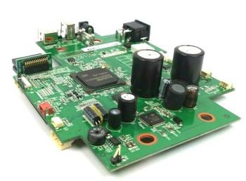 Genuine Intermec Motherboard Interface Board for Honeywell PC43T Barcode Printer