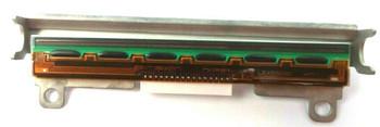 Genuine Intermec Thermal Barcode Printhead for Honeywell PC43T