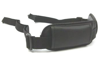 Genuine Intermec Shoulder Strap for PB2X PB3X Mobile Printers
