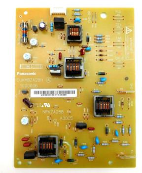 Genuine Lexmark 40X4362 High Voltage Power Supply Card for Lexmark T650 T654