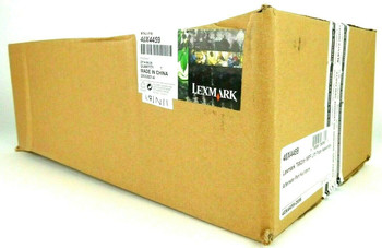 Genuine Lexmark 40X4459 MPF Lift Plate Assembly Maintenance Kit