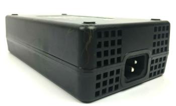Genuine Motorola SAC9000-4000R Power Supply AC Adapter 75W 15V 5A