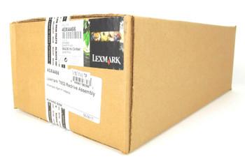 Genuine Lexmark 40X4466 Redrive Assembly for Lexmark T652 Series