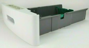 Genuine Lexmark 40X5786 Media Tray Assembly 550 Sheet