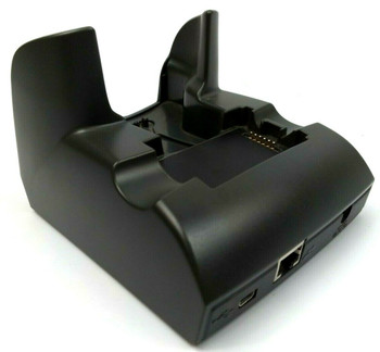 Genuine Motorola Single Slot Charging Cradle CRD7X00-1000RR for Handheld MC70