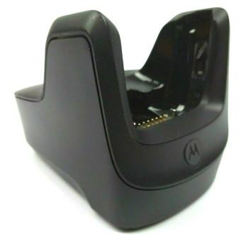 Genuine Motorola Single Slot USB Cradle CRD2100-1000UR for MC2100 Series