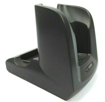 Genuine Symbol Single Slot USB Charging Cradle CRD3000-1000R for MC3000