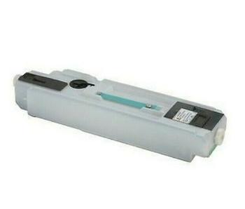 Genuine Ricoh 402716 Waste Toner Bottle for Ricoh Aficio SP-C811DN SP-C820DN