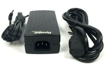 Genuine Symbol AC Adapter 10W 5V 2A for Motorola LS7708 BarCode Scanner