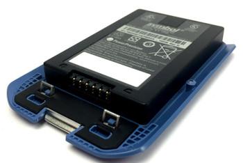 Genuine Motorola Symbol Battery 3.7V 2680mAh for Motorola MC40 Mobile Computer