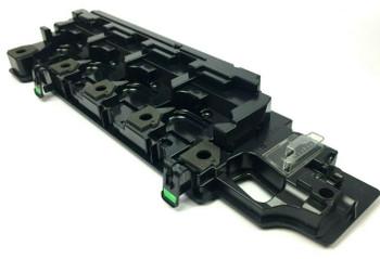 Genuine Toshiba Waste Toner Container - 6AG00007690 for E Studio 2505AC Copier