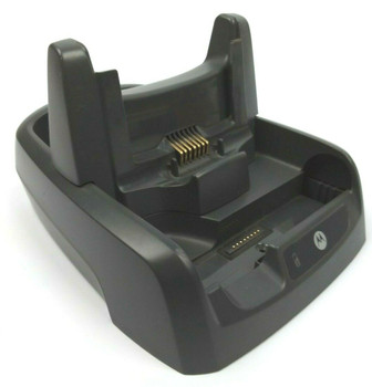 Genuine Symbol Single Slot USB Charging Cradle CRD4000-1000UR for Zebra WT4000