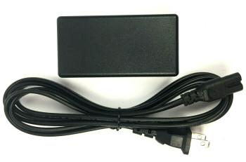 Genuine Zebra AC Adapter 5.4V 3A for MC2100 MC2180 Mobile Computer