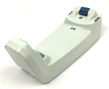 Genuine Zebra DS8178 Barcode Scanner Base Cradle - CR8178-SC