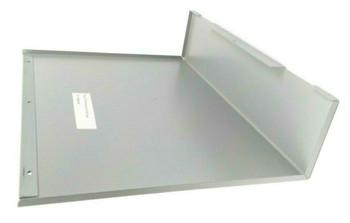 Genuine Zebra Kit Electronics Cover P1058930-003 for ZT410 ZT400 Series