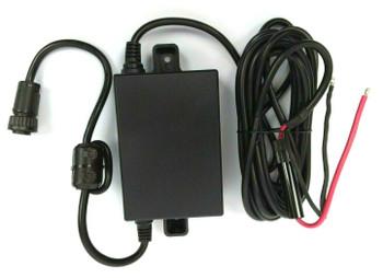 Genuine Zebra Mobile-BE1-A Power Adapter 39W 7.8V 5A for QL420 Printer