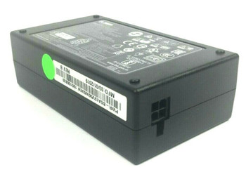 Genuine Zebra MC3000 AC Power Supply Adapter Brick 50W 4.16A 12V