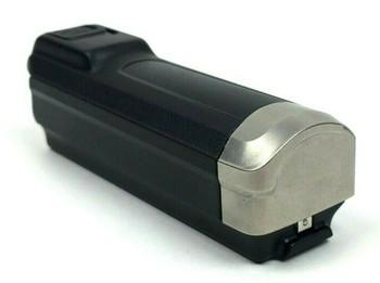 Genuine Zebra PowerPrecision Battery 3.6V 3350mAh for WT6000 WT60A0 RS6000
